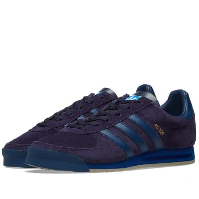Adidas SPZL AS520
