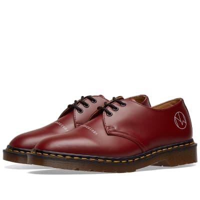 Dr. Martens x Undercover 1461 Shoe