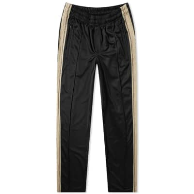 Our Legacy Track Side Stripe Pant