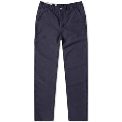 Bleu de Paname Civil Pant