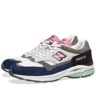 New Balance M15009FR - Made in England