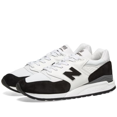 New Balance M998PSC - Made in USA