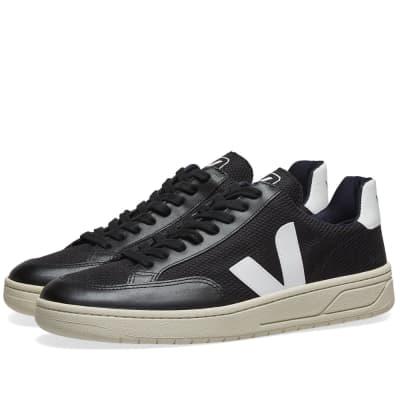 Veja V-12 Mesh Sneaker