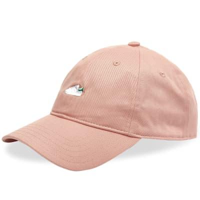 Adidas Stan Cap