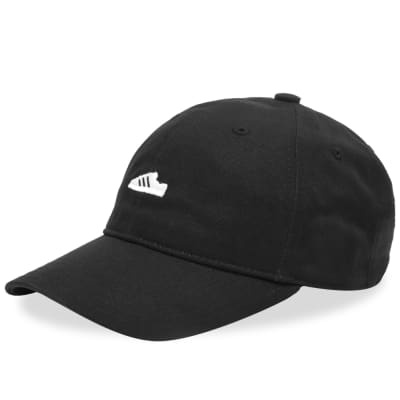 Adidas Superstar Cap