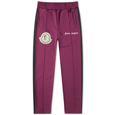 Moncler Genius - 8 Moncler Palm Angels Sweat Pant