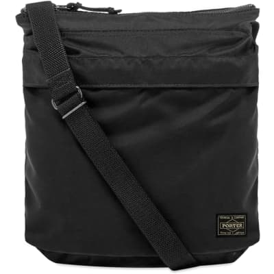 Porter-Yoshida Force Shoulder Bag