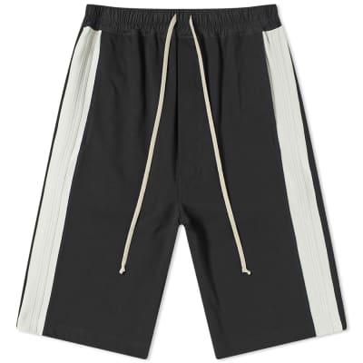 f9a898586f Adidas Ultra Boost Grey & Core Black | END.