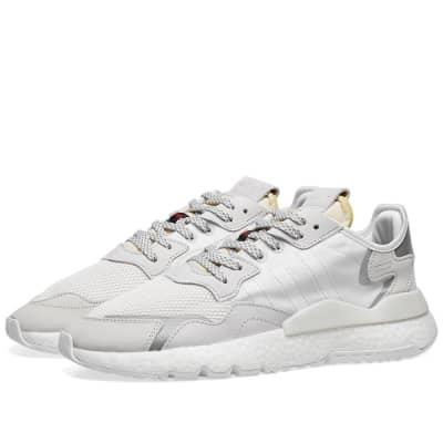 size 40 73fb5 c5ca9 Adidas Nite Jogger