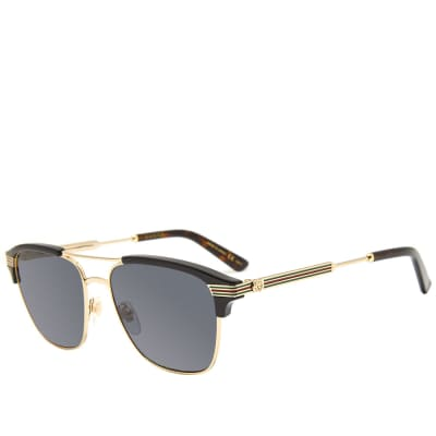 d7ca6f606 Gucci Vintage Web Sunglasses