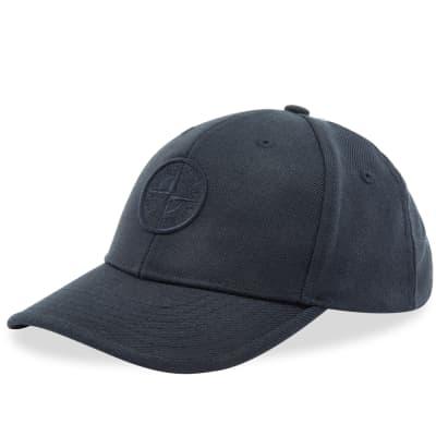 92cb197ac3b44d Stone Island Junior Baseball Cap