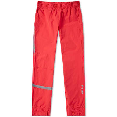 Puma x Outlaw Moscow Track Pant