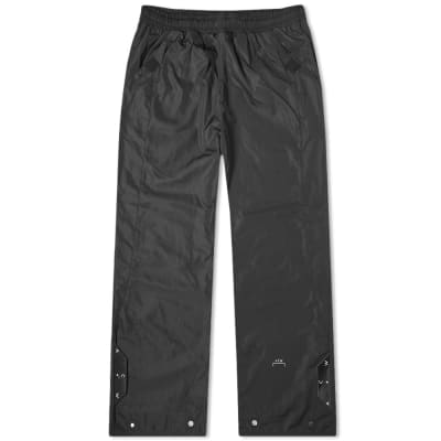 A-COLD-WALL* Magnetic Trouser
