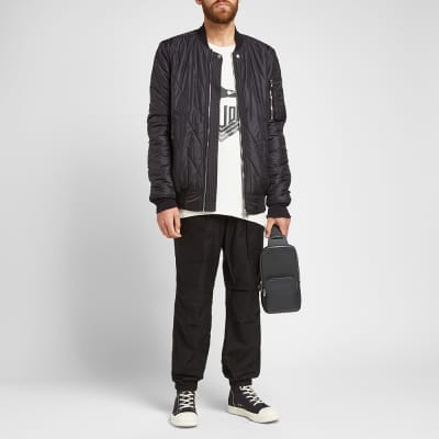 Ambush Flight Cargo Pant