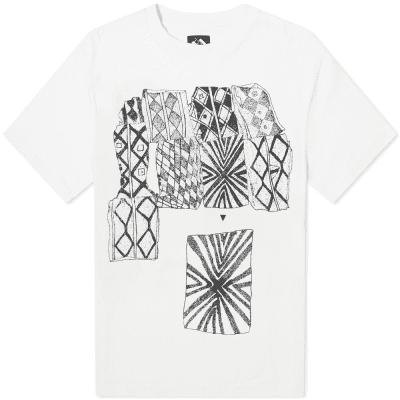 T-Shirts | END
