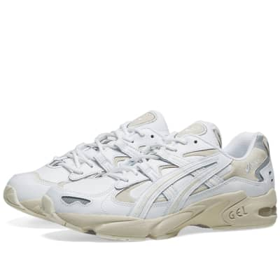 Asics Gel Kayano 5 OG Leather
