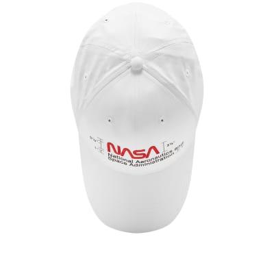 Heron Preston NASA Cap