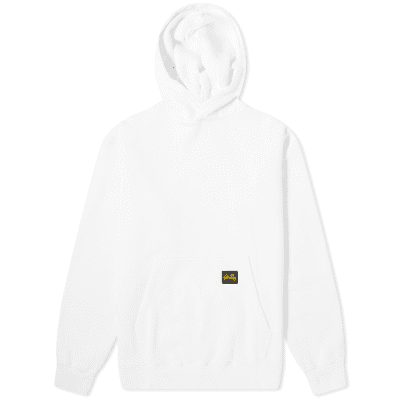 Stan Ray Workers Hoody