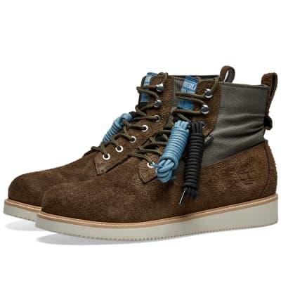 designer fashion 7f2c5 93429 Footwear   END.