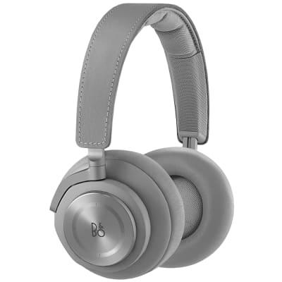 Bang & Olufsen Beoplay H7 Wireless Over Ear Headphones
