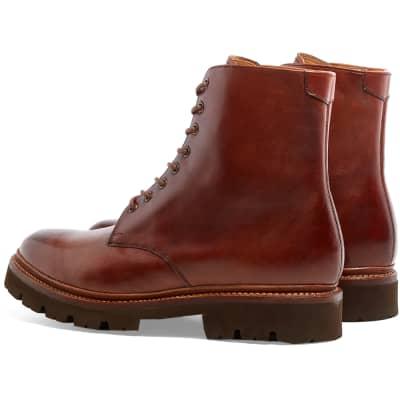 Grenson Hadley Boot