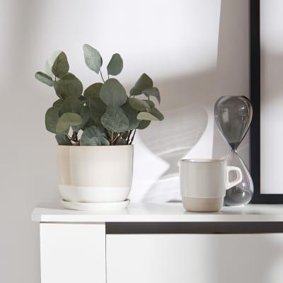 KINTO Plant Pot
