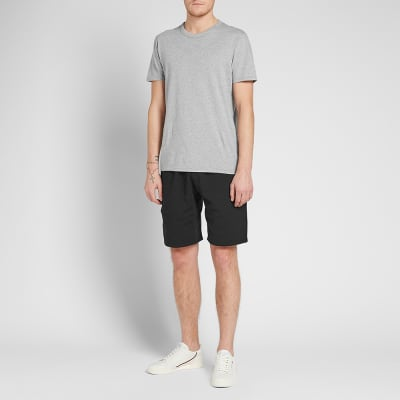 Reigning Champ Sweat Short