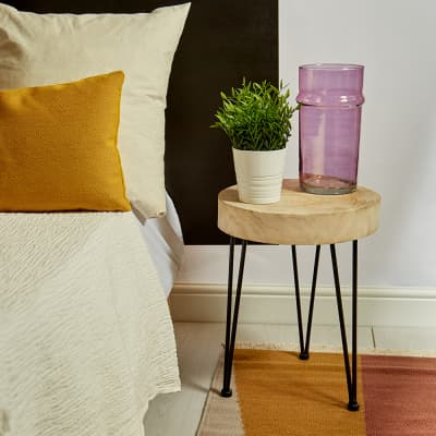 Ferm Living Kelim Runner