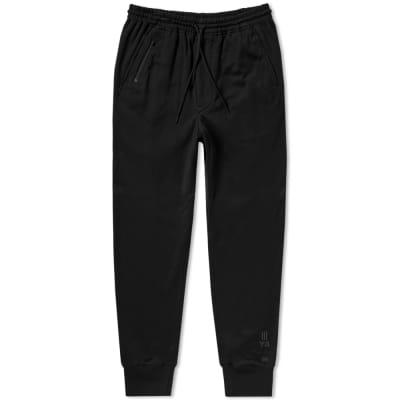 Y-3 Classic Cuff Sweat Pant