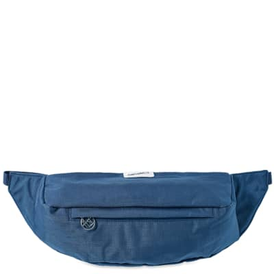 Nanamica Waist Bag