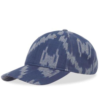 YMC Baseball Cap