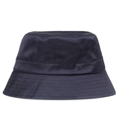 YMC Serpico Bucket Hat