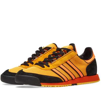Adidas SPZL SL80(A)