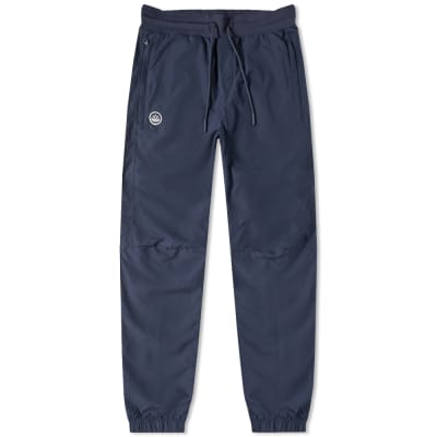 Adidas SPZL McAdam Track Pant