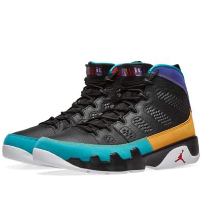68c28aa1092 Air Jordan 9 Retro