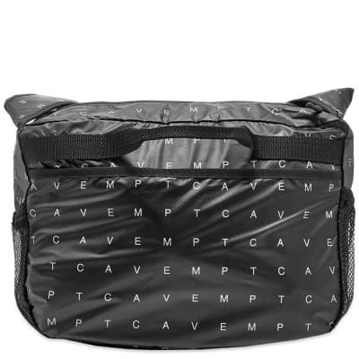 Cav Empt Array Light Bag