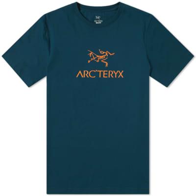 Arc'teryx Arc' Word Tee