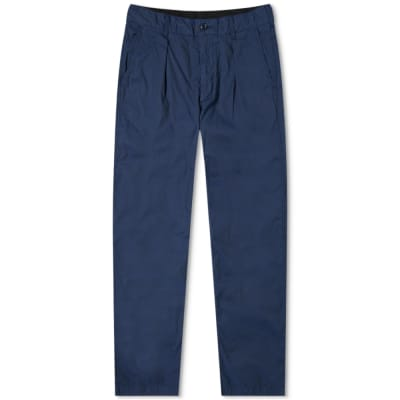 Engineered Garments Ground Lightweight Pant