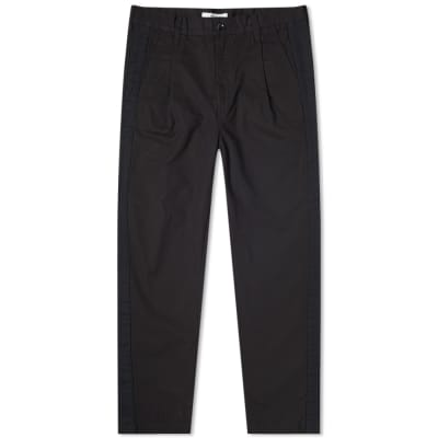 FDMTL Side Tape Wide Pant