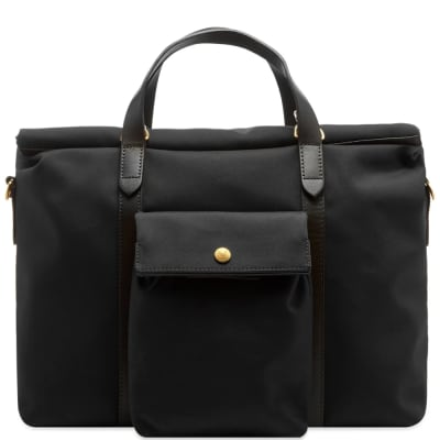 Mismo Soft Work Bag