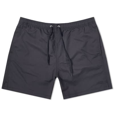 Norse Projects Hauge Swim Short