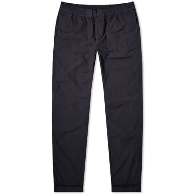 Paul Smith Drawstring Relaxed Pant