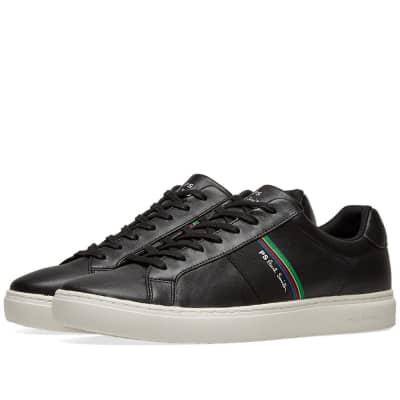 Paul Smith Rex Sneaker