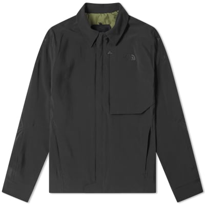 5b941b5c5 The North Face Black Series | END.