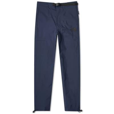 The North Face Black Series x Kazuki Kuraishi Cargo Pant