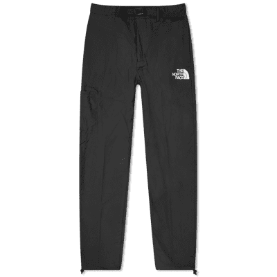The North Face Black Series x Kazuki Kuraishi Oxford Pant