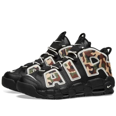 833727d0f7 Nike Air More Uptempo '96