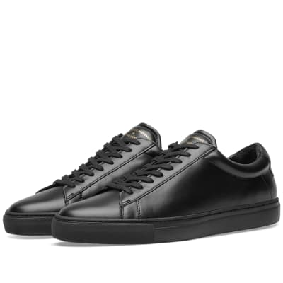 Zespa ZSP4 HGH Sneaker