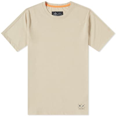Asics x Reigning Champ Graphic Tee