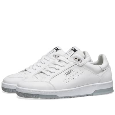 Axel Arigato Clean 180 Sneaker